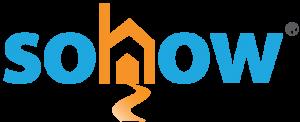 SME Empower HUB